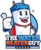 The Water Hearter Guy